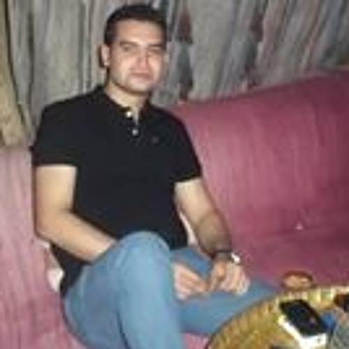 Ahmed Fayed 34's avatar