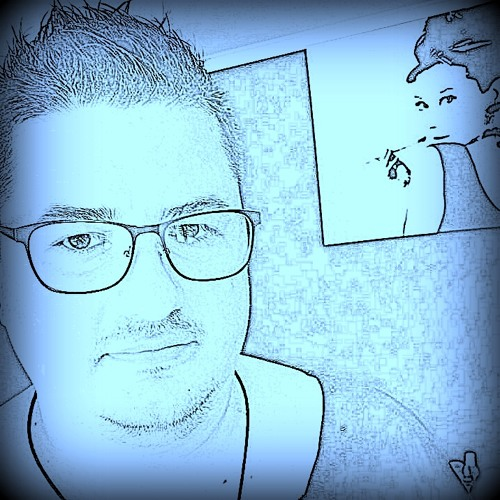 Martha Iulian's avatar