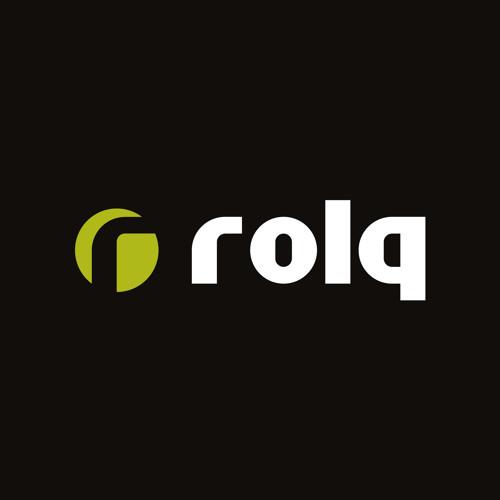 Rolq's avatar