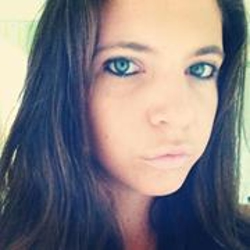 Jessica Deblasis's avatar