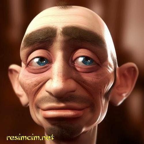 Halil Güçlü 2's avatar