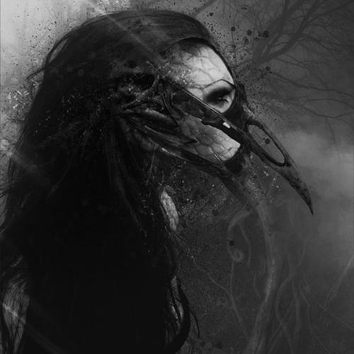 Goddess in Dark's avatar