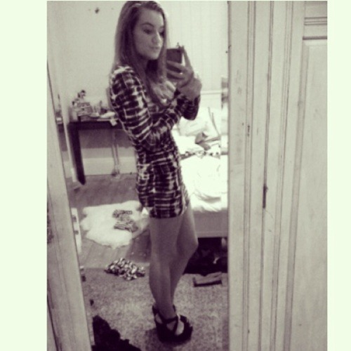 ruby_hinshelwood's avatar