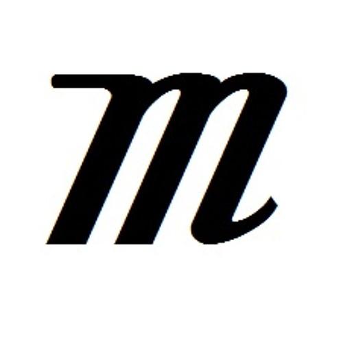 Micamino's avatar