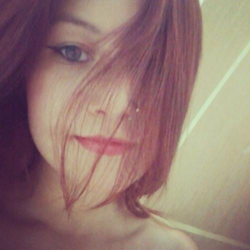 Bianca Sales's avatar