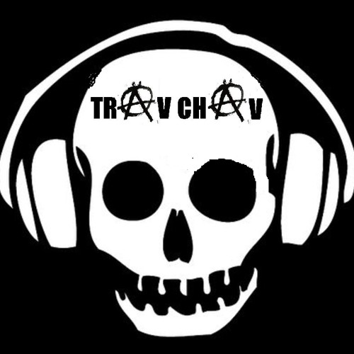 TRAVCHAV Soundsystem's avatar