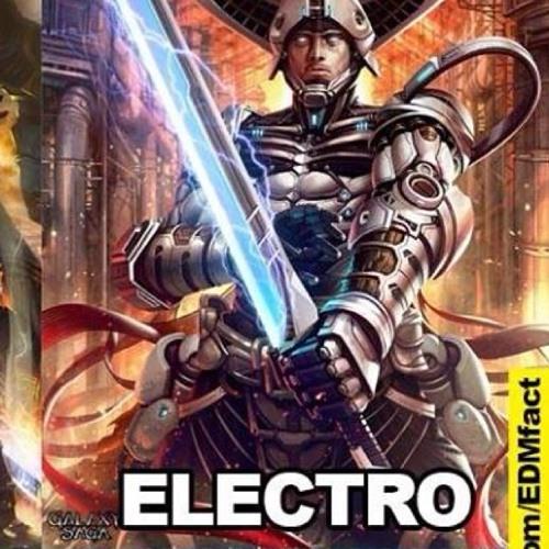 ElectroShitz's avatar