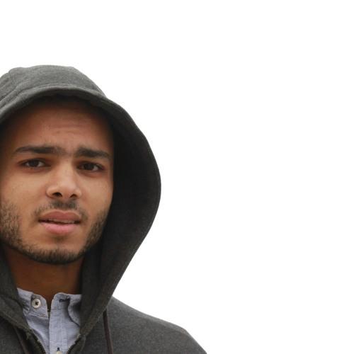 Nour Eldin Salah's avatar