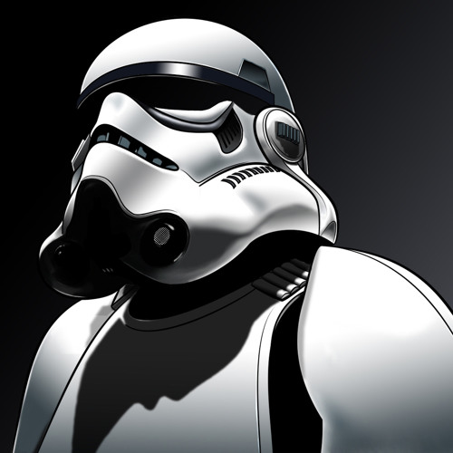 Raziel Wesker's avatar