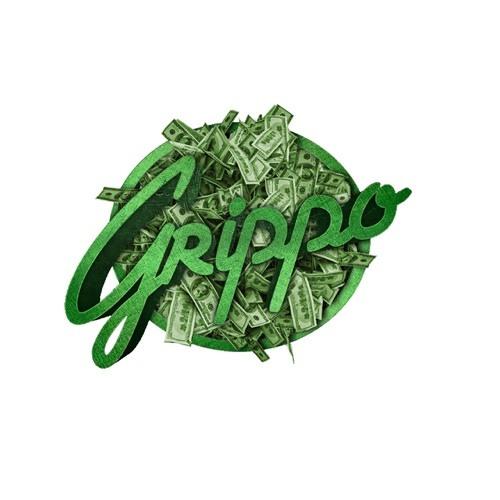 Petty-Pooder ft. Grip