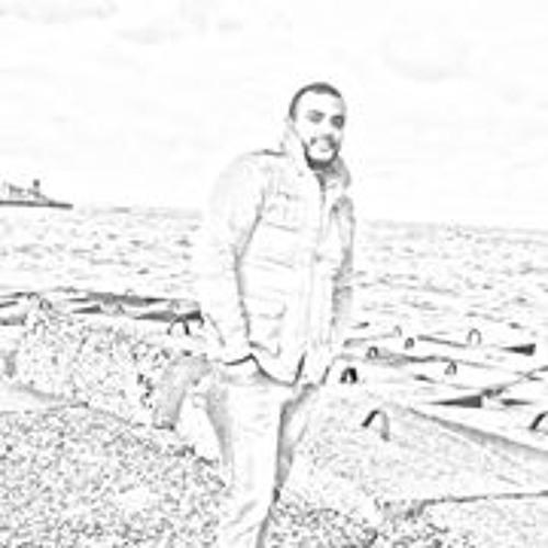 Ahmed Safwat 67's avatar