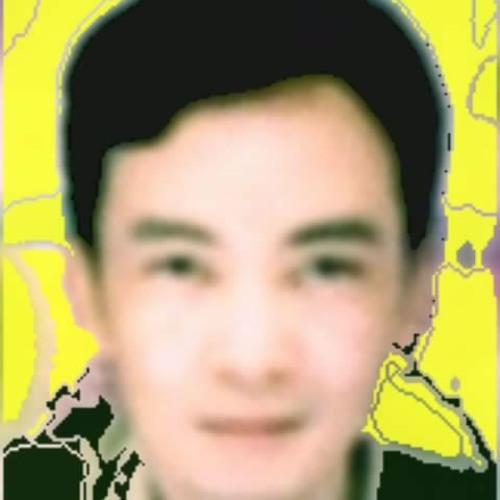 Yudi Choedink's avatar