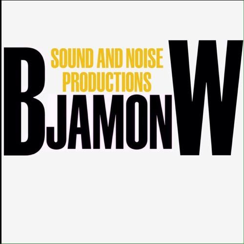 BjamonW's avatar