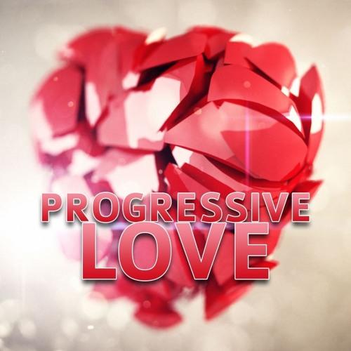 ProgressiveLove's avatar