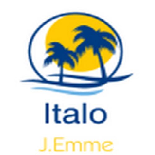 Italo_J Emme's avatar
