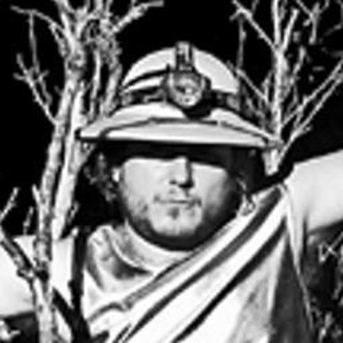 josianito's avatar