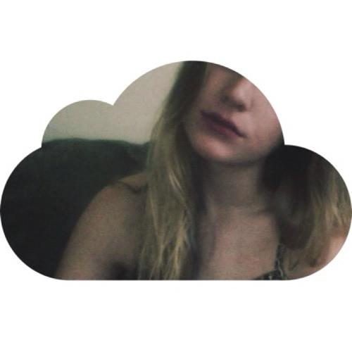 SpinL's avatar