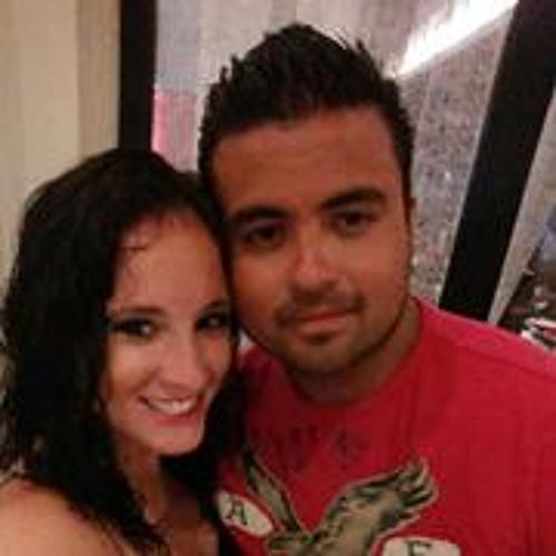 Carlos Mejia Matus's avatar