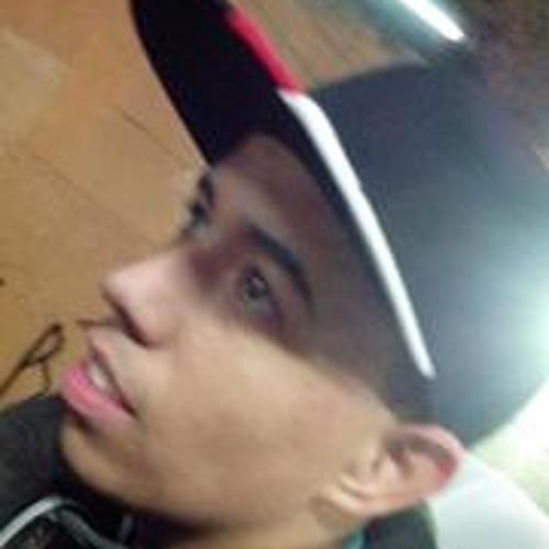 Vitor Rafael 10's avatar