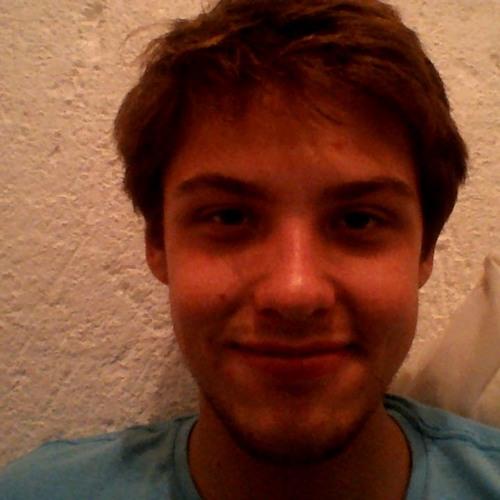 Willian Bays's avatar