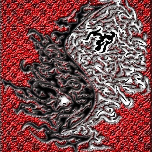 Chaos_Ohm's avatar