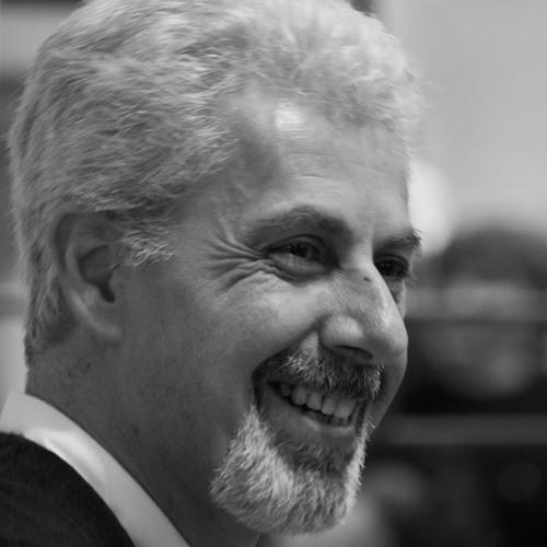Fivos Valachis - YouTube's avatar
