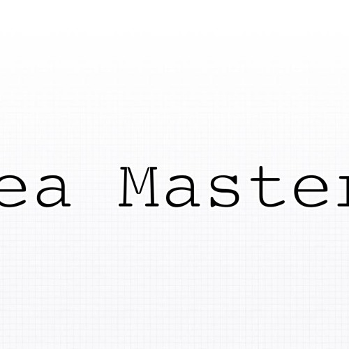 Area Mastered's avatar