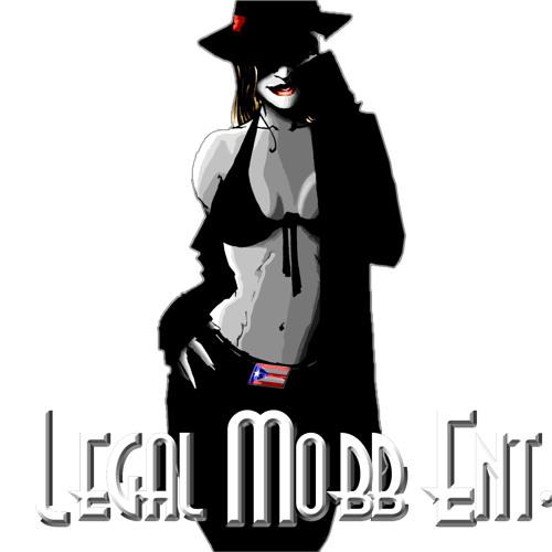 LegalMobbEntertainment's avatar