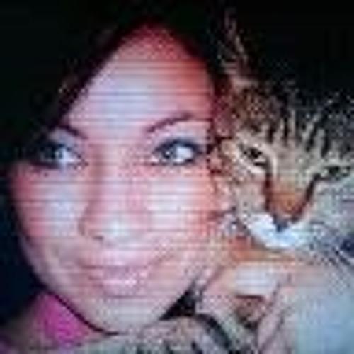 cecilia Lopez 26's avatar