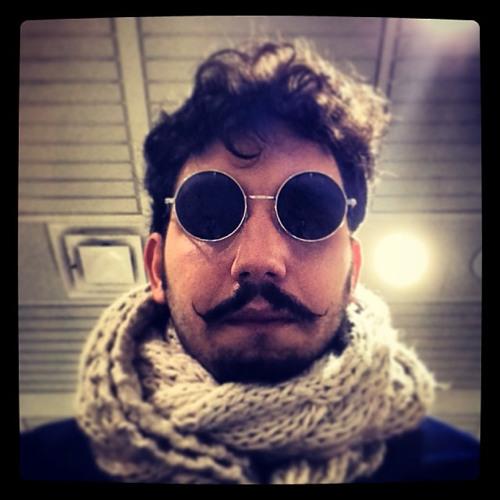 BenVri's avatar
