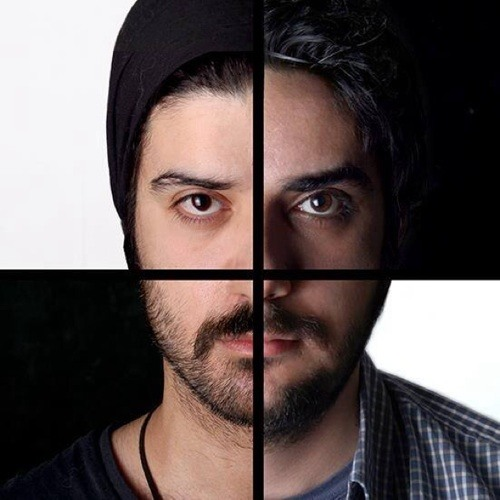 chaartaar's avatar