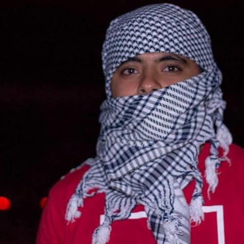 Mario Medhat !'s avatar