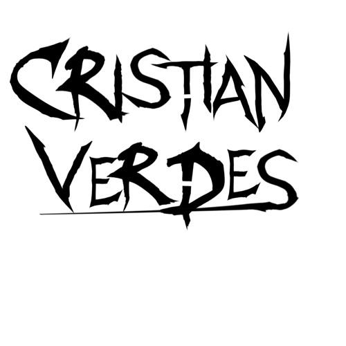 Cristian Verdes ™'s avatar