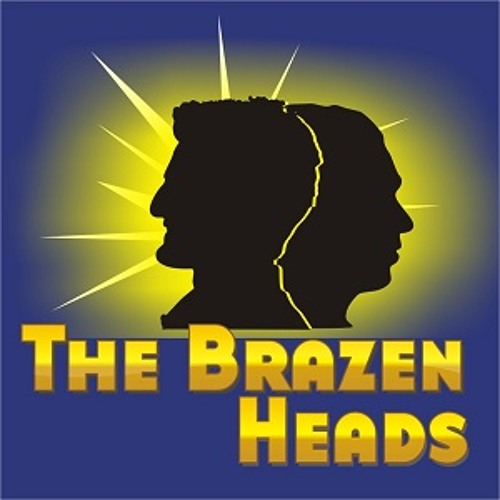 The Brazen Heads's avatar