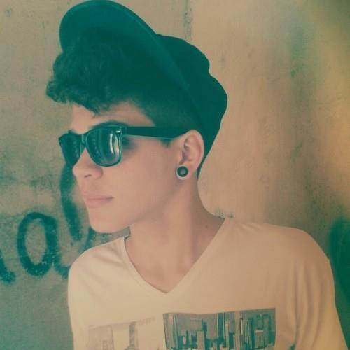 Matheuso Martins's avatar