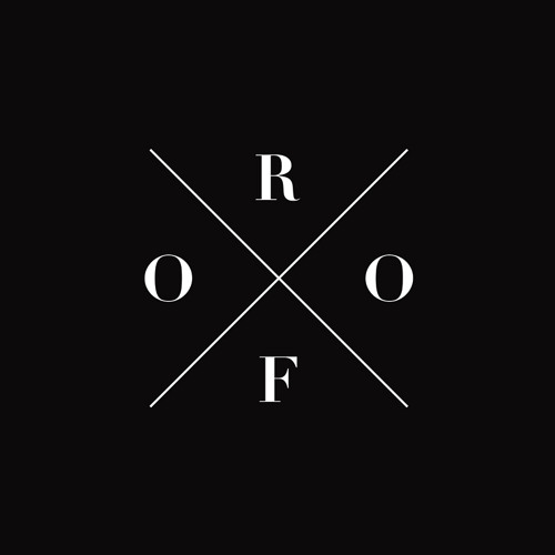 ROOF (Official)'s avatar