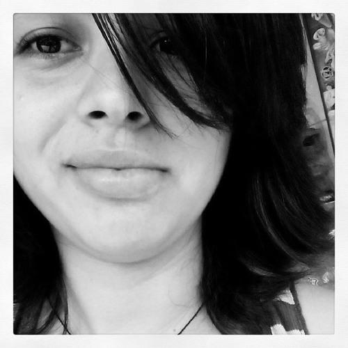 Luciana Barbosa 9's avatar