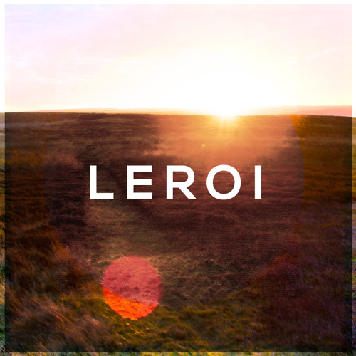 LEROI's avatar