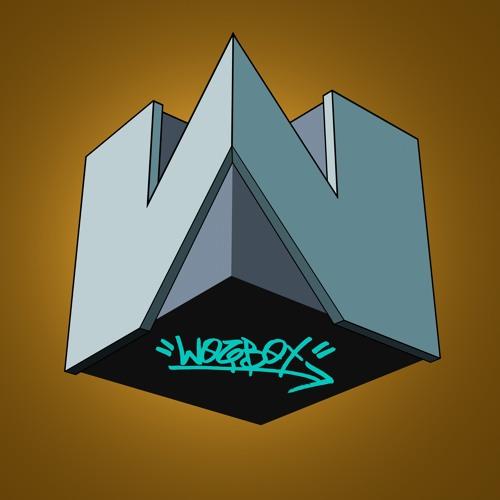 Wogbox's avatar