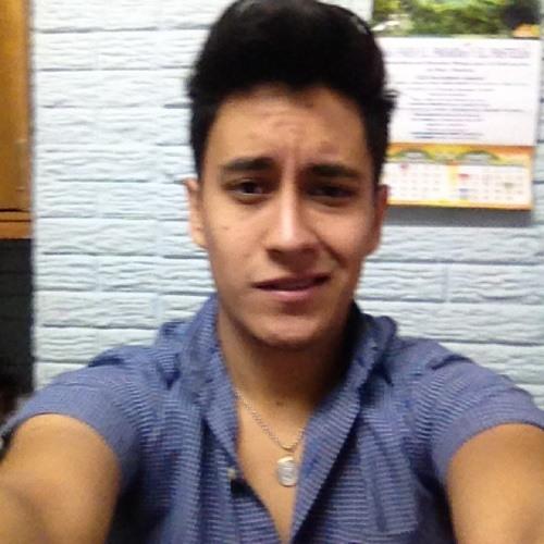amiraguilar16's avatar