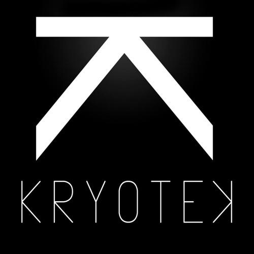 KRYOTEK's avatar