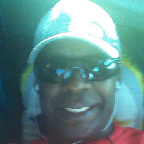 coach-bp's avatar