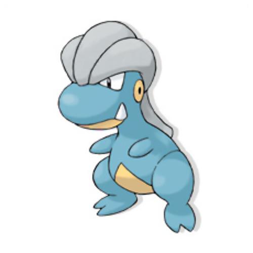 Konjus's avatar