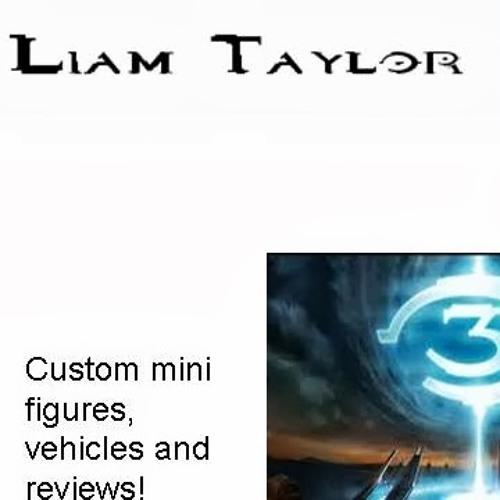 liam taylor 38's avatar