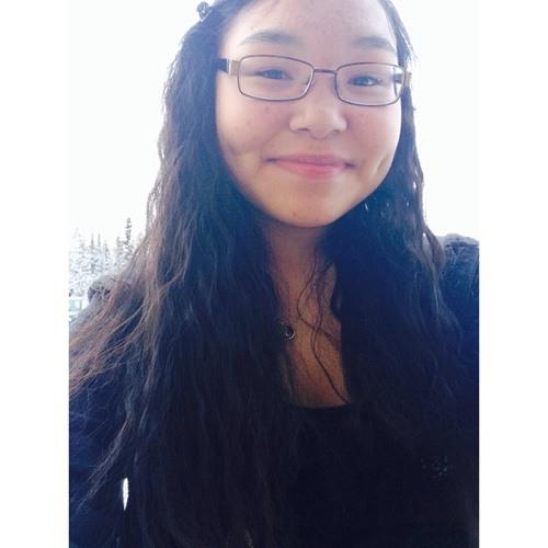Rhonda Teve's avatar