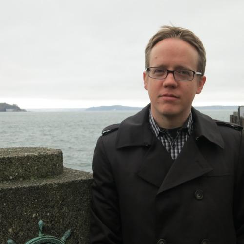 David Schneider Music's avatar