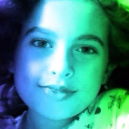 Maria Eduarda Timbó's avatar