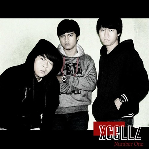 xcellzmusic's avatar