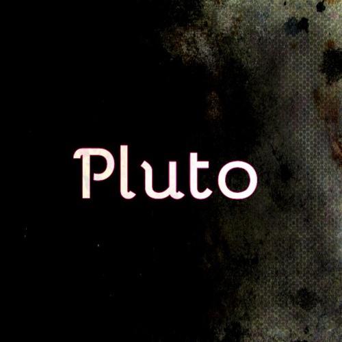 * Pluto *'s avatar