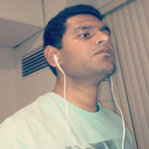 zaim_zenon's avatar
